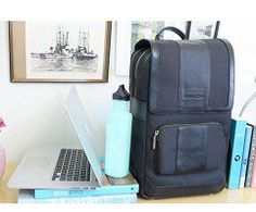 Arden Cove Daily Laptop Backpack Sweepstakes #sweepstakes #giveaways #usafreebiesdaily