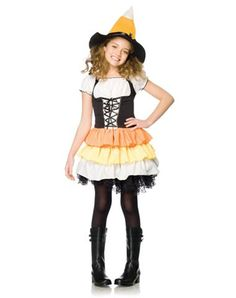 love this for a haloween costume!!!!