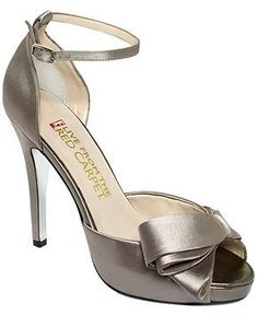 bf3d28930c 14 Best Wedding Shoes images | Bride shoes flats, Bhs wedding shoes ...