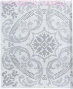 Gallery.ru / Фото #8 - Symmetry - Labadee