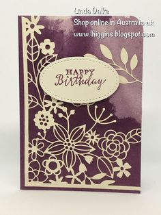 Sneak Peek: the gorgeous Delightfully Detailed Suite Laser Cut Paper, Sympathy Cards, Greeting Cards, Die Cut Cards, Specialty Paper, Flower Cards, Paper Cards, Stampin Up Cards, Paper Cutting