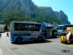 Capri Town, Nikon Coolpix L310, 6.2mm,1/1000s,ISO80,f/3.5, -0.7 201507151443