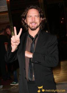 Eddie Vedder | eddie-vedder-eddie-vedder-weds.jpg