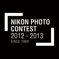Estão abertas as inscrições para o Nikon Photo Contest 2012-2013: http://ale.pt/UcPNte