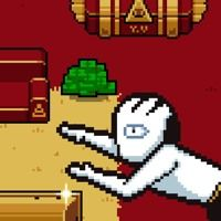 gary the hot soup has reached the nuclear throne. 666 Pop Pop Deluxe by Bees? on…