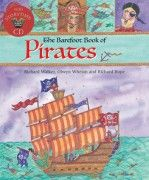 The Barefoot Book of Pirates