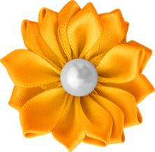 ladylony — «Girl_flower1.png» на Яндекс.Фотках