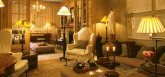 The Pand, Boutique Bruges Hotel, Waterfront Retreat, Belgium, SLH
