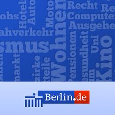 Berlin WelcomeCard - Berlin.de - Discounted local train card