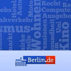 Lokale Unternehmen können sich im Berlinfinder mit einem kostenlosen Basiseintrag listen lassen: http://www.berlin.de/adressen/basiseintrag.html