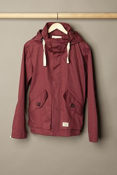 Lifetime Collective / Men's Collection / Jackets / DIERDRE Men's Collection, Adidas Jacket, Athletic, Jackets, Fashion, Down Jackets, Moda, Athlete, Fashion Styles