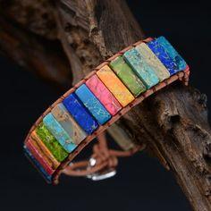 The Amber Bond Bracelet Raw Stone Bracelet Be Brave Chakra Armband, Chakra Bracelet, Bracelet Making, Jewelry Making, Diy Jewelry, Enamel Jewelry, Luxury Jewelry, Silver Jewelry, Women Jewelry