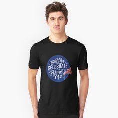 'San Junipero' T-Shirt by Rock Design, Krav Maga, Design T Shirt, Shirt Designs, Snowboard, Black Mirror San Junipero, My T Shirt, V Neck T Shirt, Shirt Shop