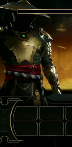 Lord Raiden, Mortal Kombat X Wallpapers, Apocalypse, Master Chief, Videos, Iron Man, Superhero, Fictional Characters, Game