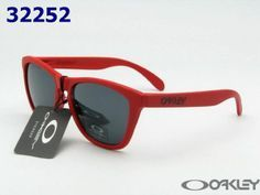 ce0f884ce8 Oakley Holbrook Sunglasses available at the online Oakley store  Oakley   sunglasses  store Don