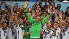 World Cup 2026: Fifa reveals allocation for 48-team tournament  Fifa is proposing a six-nation play-off tournament to decide the last two slots at the 48-team World Cup in 2026.  www.ae6688.com