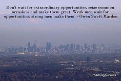 Sky High, Melbourne, City, Quotes, How To Make, Quotations, Cities, Quote, Shut Up Quotes