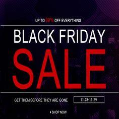 Black Friday!!!!Black Friday Sale Shop Cheapest Shoes  http://www.shoespie.com/topic/blackfridayShoespie