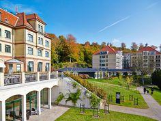 Vejle, Denmark ✔️