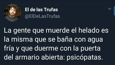 Uy pues perdón (': Funny True Quotes, Funny Tweets, Funny Memes, Jokes, Real Memes, Spanish Memes, In My Feelings, Funny Posts, Laughter