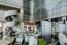 Marriott Nanshan