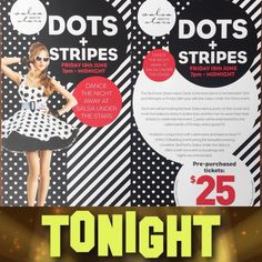 TONIGHT!! Dj Alejo Dj Vinz Rumbero Dj Richy and performances by club 50/50  Book online: http://www.skypoint.com.au/Events/Special-Events/Salsa-Under-the-Stars-Dots-and-Stripes.aspx   #social #merengue #regueatton #bachata #latinmania #latindance #danceislife #salsa #dance #party #q1 #salsaunderthestars