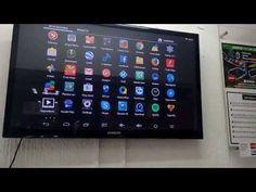 ✔COMO VER CANALES HDTV CON UNA ANTENA PARABOLICA , fácil de hacer, plasma led lcd 3D - YouTube
