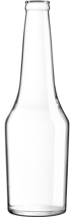 Traiteur 50 cl verplast white - SAVERGLASS, specialist in the manufacture of glass bottles luxury and high-end Wine Decanter, Glass Bottles, Cl, 50th, Barware, Luxury, Water, Catering, Gripe Water