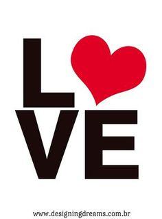 POSTERS PARA QUADROS - Cantinho do blog Layouts e Templates para Blogger Birthday Background Wallpaper, Love Wallpaper, Wallpaper Backgrounds, Iphone Wallpaper, Wallpapers, Free Posters, Tumbler Diy, String Art, Love Heart