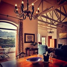 Booking your holidays for Make sure you book a stay with us at the Lodge! Beautiful Pictures, Chandelier, Ceiling Lights, Holidays, Lighting, Book, Instagram, Home Decor, Candelabra