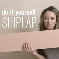 Projects | Jenna Sue Design Blog