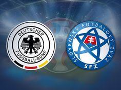 Uefa Euro 2016, Bmw Logo, Logos, Logo