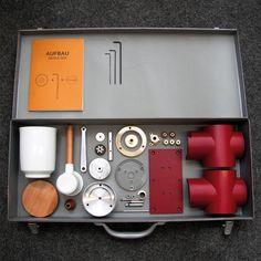 Arvid Häusser — Product Design