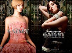 Miuccia-Prada-The-Great-Gatsby-carey-mulligan-Elizabeth-Debicki