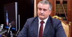России необходима монархия. Обэтом вовторник, 14марта, заявил глава республики Крым Сергей Аксенов.
