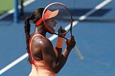 "630aabdfece3e Tenista Sloane Stephens se siente ""afortunada"" tras ganar el US Open   Deportes  Tenis"