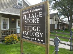 The Amana Colonies, Iowa Amana Colonies, Places Ive Been, Places To Visit, Cedar Rapids, Vacation Destinations, Spring Break, Iowa, Wanderlust, Travel