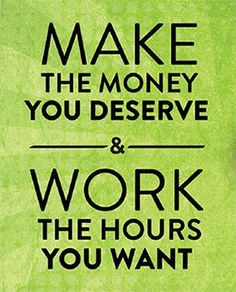 A Global Opportunity It Works! I am looking for 3 people to help in July  Make the money you deserve. Find out how we make money Call or text 520-840-8770 http://bodycontouringwrapsonline.com/body-wrap-business/how-you-make-money-as-an-it-works-distributor