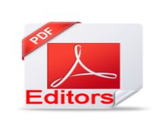 10 Best Free PDF Editor Software :http://listoffreeware.com/list-of-best-free-pdf-editor-software/