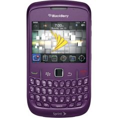 #fashionblog #trendy This is a CDMA cellular phone that was activated through Sprint.This is ONLY #compatable with #Sprint service.Its the phone and battery only ...