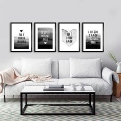 """Fantastic """"home decor ideas diy"""" info is available on our web pages. Have a look and you wont be sorry you did. Unique Home Decor, Diy Home Decor, Home Decoration, Decorations, Rooms Home Decor, Living Room Decor, Sofa Recovering, Pinterest Home, Western Decor"""