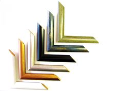 Bookends, Kit, Home Decor, Fiction, Picture Frames, Corning Glass, Decoration Home, Room Decor, Home Interior Design