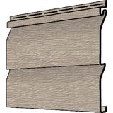 Royal Crest Vinyl Siding - Industry-leading Double Lifetime Warranty includes color and hail protection. Asphalt Shingles, Vinyl Siding, For Everyone, Abs, Four, Dressers, Designer, Advertising, Fresh