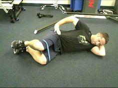 How to Treat and Prevent Runner's Knee - RUNNER'S BLUEPRINT