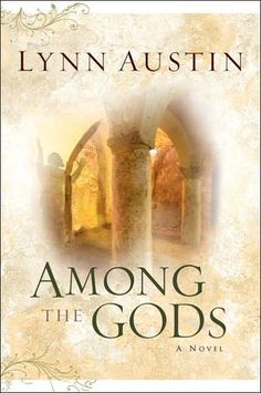 Fantastic series of books by Lynn Austin, based upon King Hezikiah and his family.