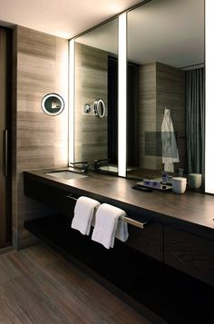 Ahh -> Luxury Bathrooms Pictures #pinterest