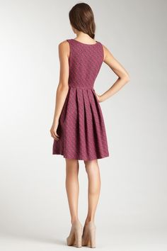 Eva Franco Mimsey Dress