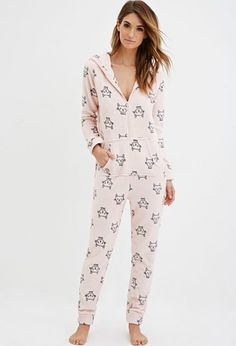 Intimates + Lounge - Lounge Dresses + Rompers | WOMEN | Forever 21