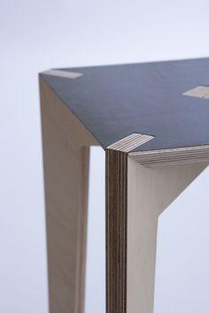 moskou_46g stool design.jpg