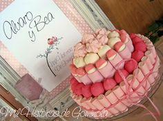 Candy bar, mesa de chuches, boda, wedding